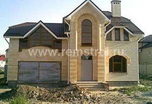 cottage-12