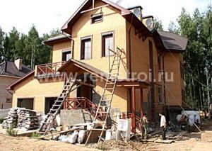 cottage-5