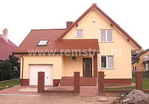 cottage-7
