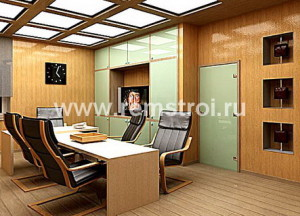 kabinet-11