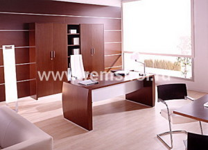 kabinet-2