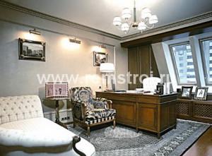 kabinet-3